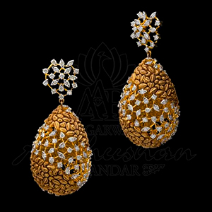 Gold Earrings Showroom in Faridabad, Gold Earrings Showroom in old Faridabad, Gold Earrings Shop in Faridabad, Gold Earrings Shop in old Faridabad