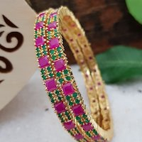 Designer Jewellery Showroom in Faridabad, Designer Jewellery Showroom in old Faridabad, Wedding Jewellery Showroom in Faridabad, India